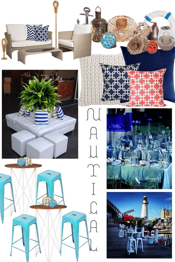 Nautical-Themed-Event
