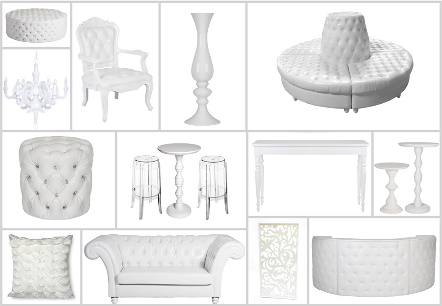 Luxe-Furniture