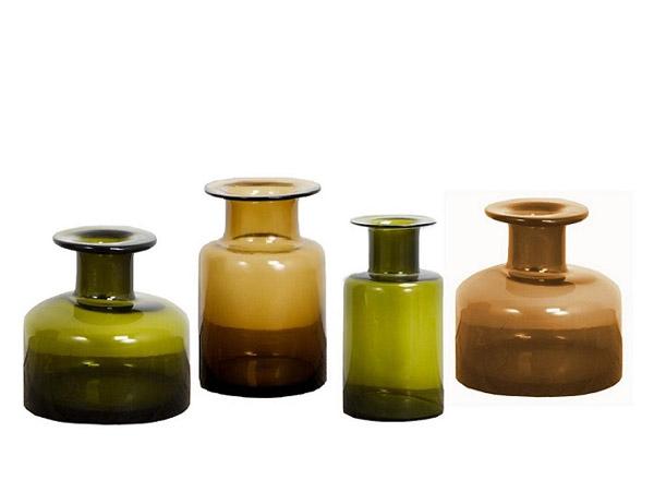 Vintage-Bottle-2