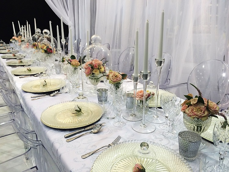 Divine-events-abs-wedding-expo2