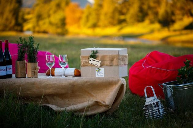 Mojos-picnic-company