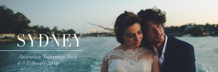 one-fine-day-sydney-wedding-fair
