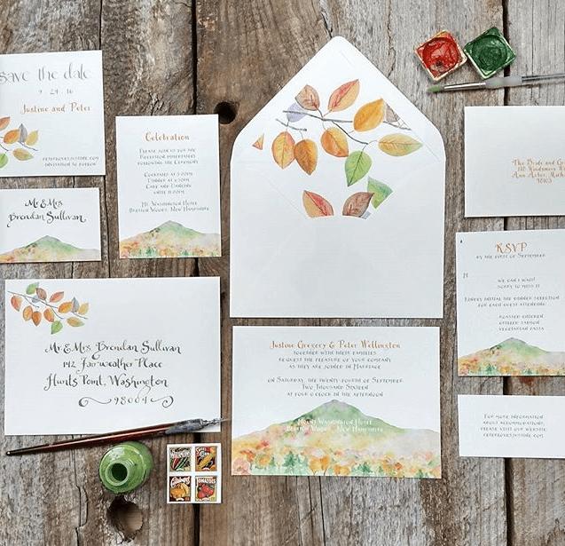elscards-autumn-wedding-stationery