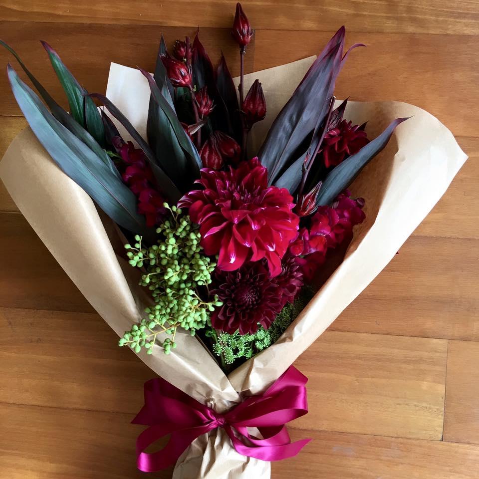 olivia-cotterill-flowers-autumn-divine-events