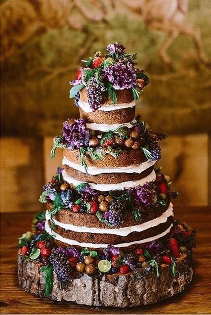 redfieldphoto-cake-autumn-berries