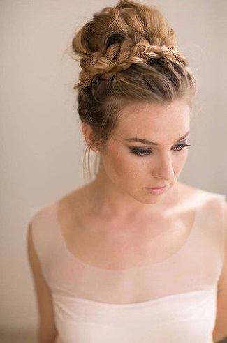 barrosabride-bridal-hair-braid