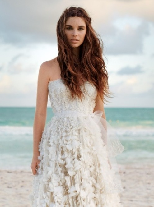 blog.buyhaircaredirect-bridal-hair-styles-beach-chic