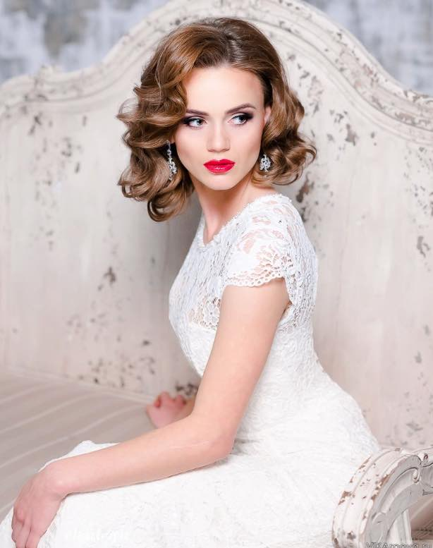 modwedding-bridal-hair-styles-vintage